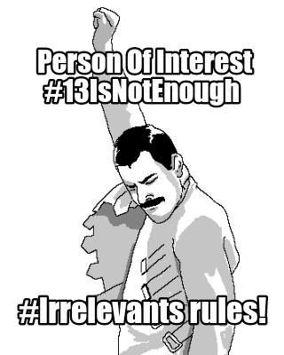 person-of-interest-13isnotenough-irrelevants-rules8