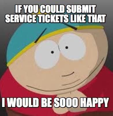 3661036 meme creator cartman meme generator at memecreator org!