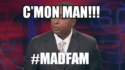 3669482 meme creator c'mon man meme generator at memecreator org!