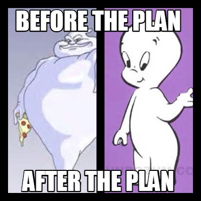 before-the-plan-after-the-plan