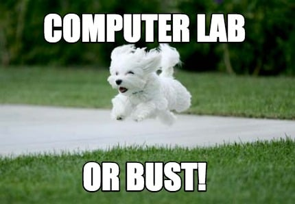 computer-lab-or-bust