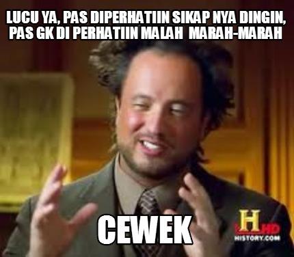 Meme Creator - Lucu