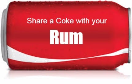 share-a-coke-with-your-rum