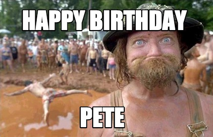 happy-birthday-pete