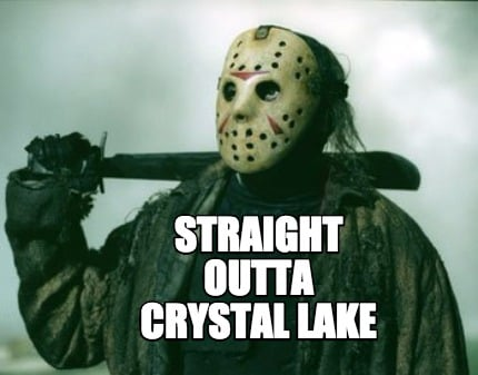 straight-outta-crystal-lake