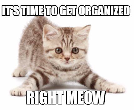 3685523 meme creator student council cat meme generator at memecreator org!