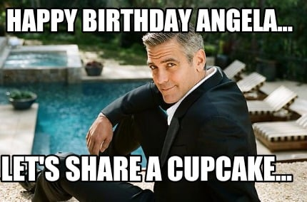 happy-birthday-angela...-lets-share-a-cupcake