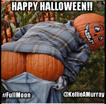happy-halloween-kellieamurray-fullmoon