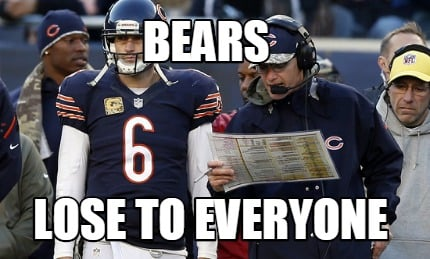 bears-lose-to-everyone