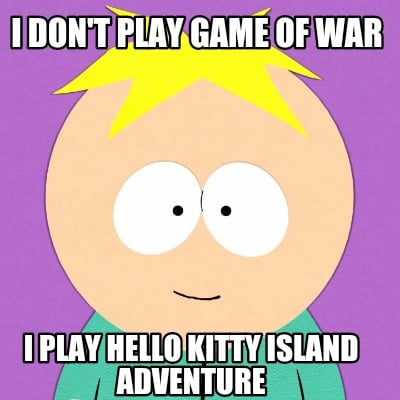 i-dont-play-game-of-war-i-play-hello-kitty-island-adventure