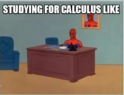 studying-for-calculus-like