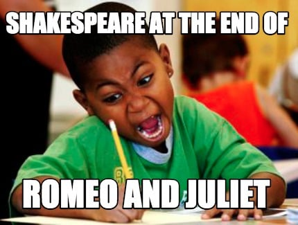 shakespeare-at-the-end-of-romeo-and-juliet