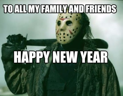 to-all-my-family-and-friends-happy-new-year