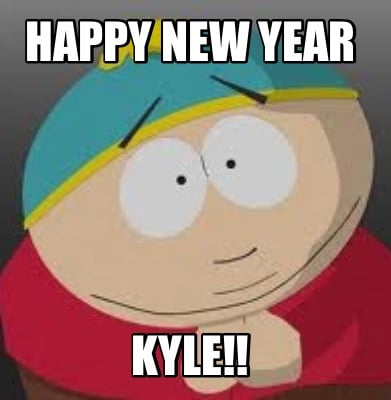 happy-new-year-kyle