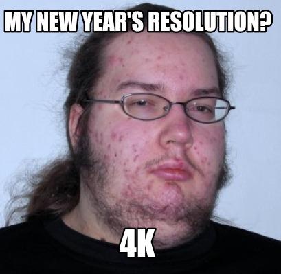 Y U No Meme Funny Meme Creator - Fat Ner...