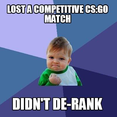 cs go matchmaking long time