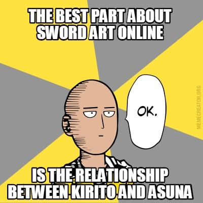 the-best-part-about-sword-art-online-is-the-relationship-between-kirito-and-asun