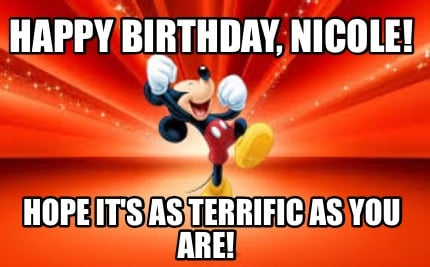 happy-birthday-nicole-hope-its-as-terrific-as-you-are