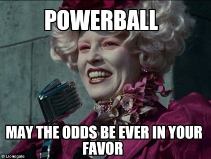 powerball-may-the-odds-be-ever-in-your-favor