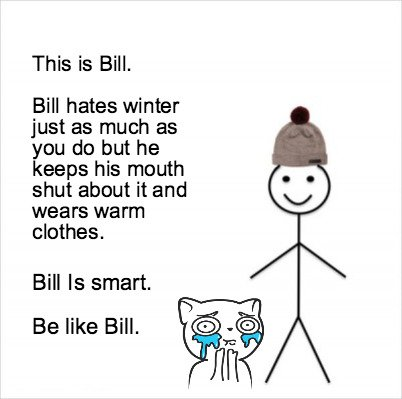 3837666 meme creator be like bill meme generator at memecreator org!