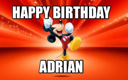 happy-birthday-adrian