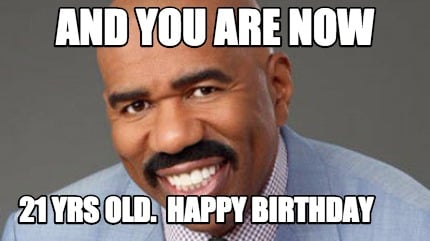 and-you-are-now-21-yrs-old.-happy-birthday