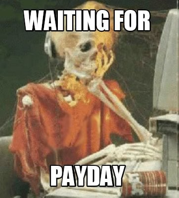waiting-for-payday3