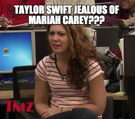 taylor-swift-jealous-of-mariah-carey