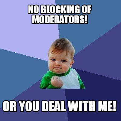 deal or no deal moderator