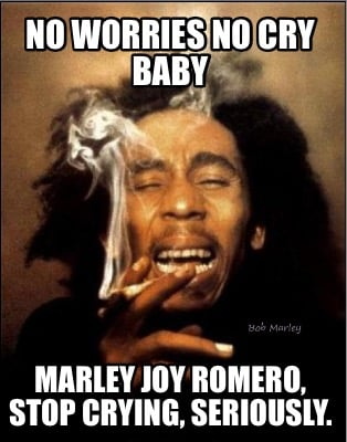 no-worries-no-cry-baby-marley-joy-romero-stop-crying-seriously
