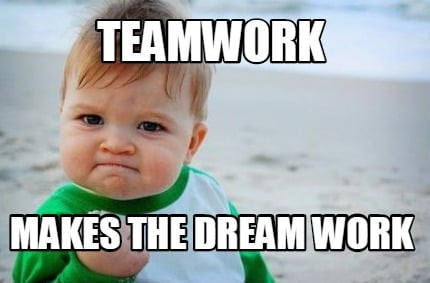 teamwork-makes-the-dream-work6