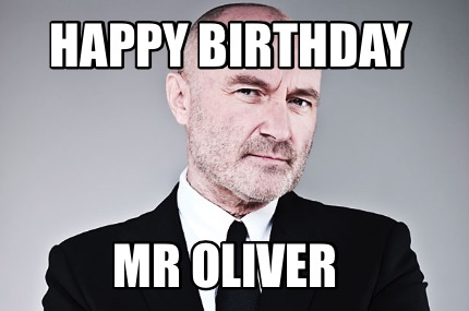 happy-birthday-mr-oliver