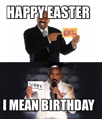 Are Happy birthday dos equis meme that