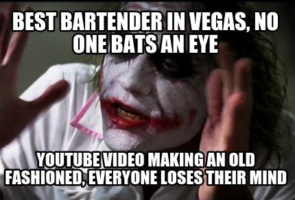Old Fashioned Meme Generator