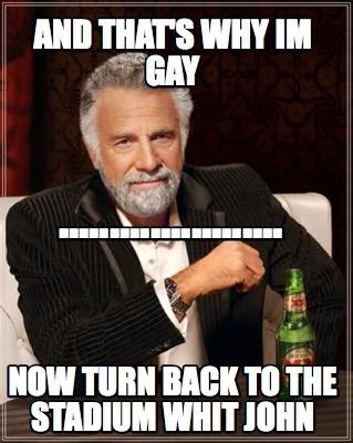 Why Im Gay 53