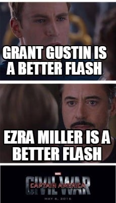grant-gustin-is-a-better-flash-ezra-miller-is-a-better-flash