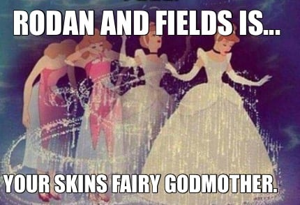 rodan-and-fields-is...-your-skins-fairy-godmother