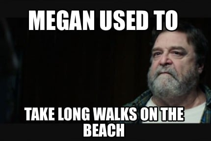 megan-used-to-take-long-walks-on-the-beach