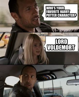 Fight The Best Voldemort Memes Harry Potter Jokes Harry