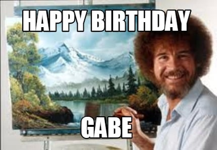 happy-birthday-gabe