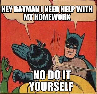 Need help with homework!!?