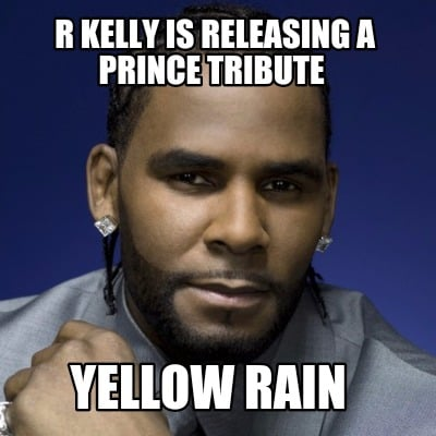 r-kelly-is-releasing-a-prince-tribute-yellow-rain