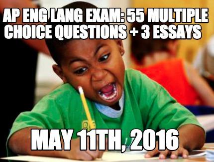 关于英语专业八级考试翻译技巧的讲解_百度经验