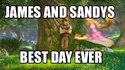 4002180 meme creator best day ever! meme generator at memecreator org!