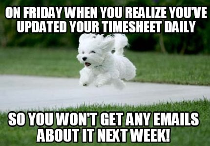 on-friday-when-you-realize-youve-updated-your-timesheet-daily-so-you-wont-get-an