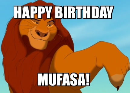 happy-birthday-mufasa