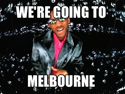 were-going-to-melbourne