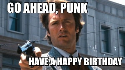 go-ahead-punk-have-a-happy-birthday