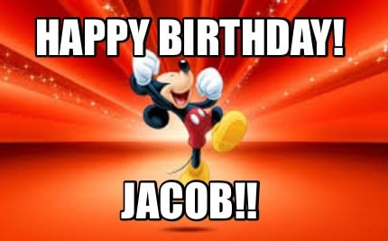 happy-birthday-jacob
