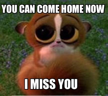 4043418 meme creator i miss you meme generator at memecreator org!